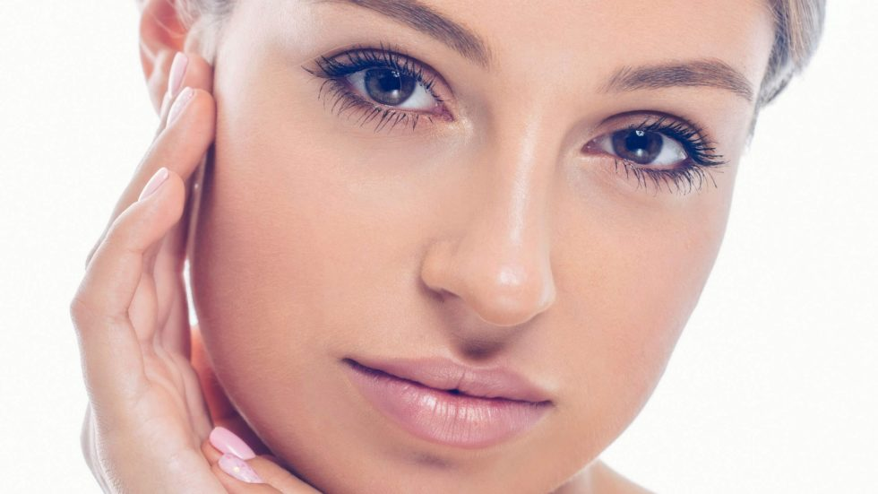 How To Find The Best Rhinoplasty Doctor Near Me In New Jersey The Peer Group
